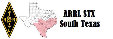 ARRL South Texas (STX)